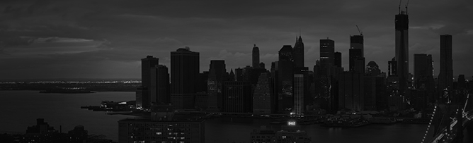 voice continuity planning New York City